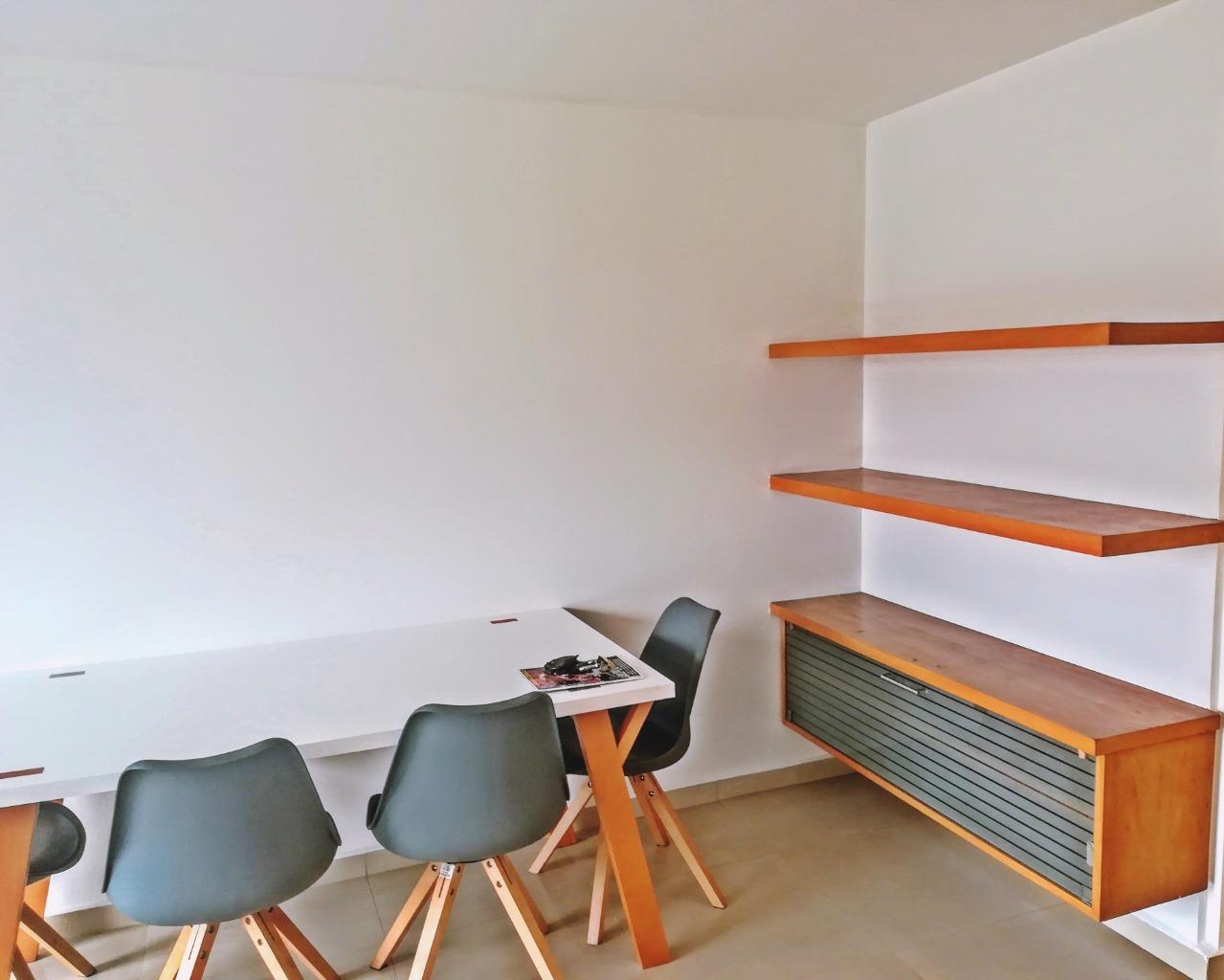 Apartamento en Rincon Del Chico 8363, foto 3