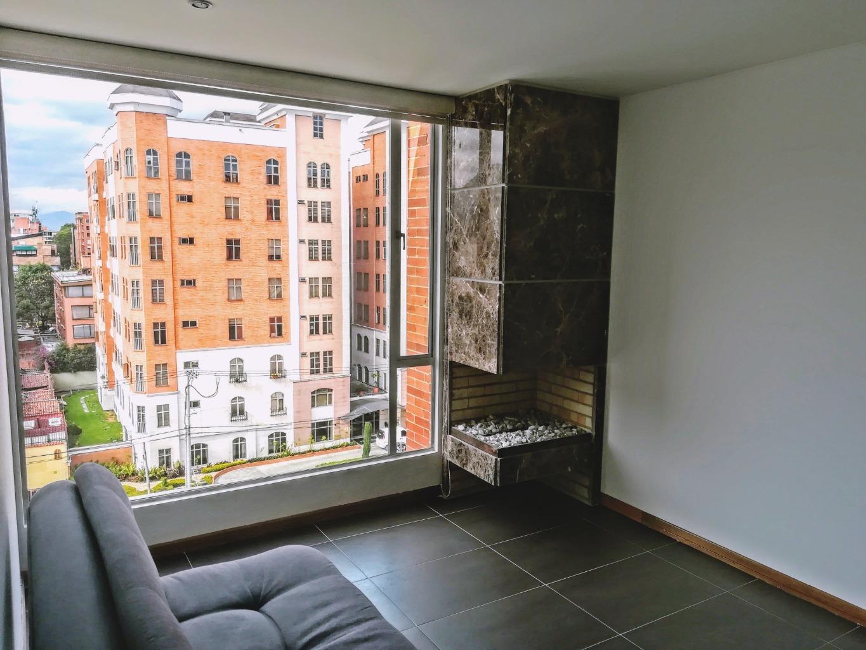 Apartamento en Rincon Del Chico 8363, foto 5
