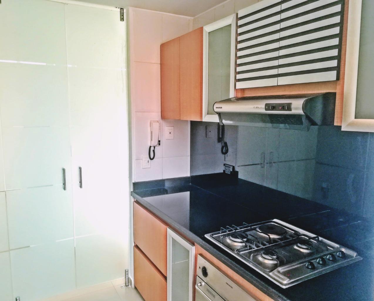 Apartamento en Rincon Del Chico 8363, foto 7