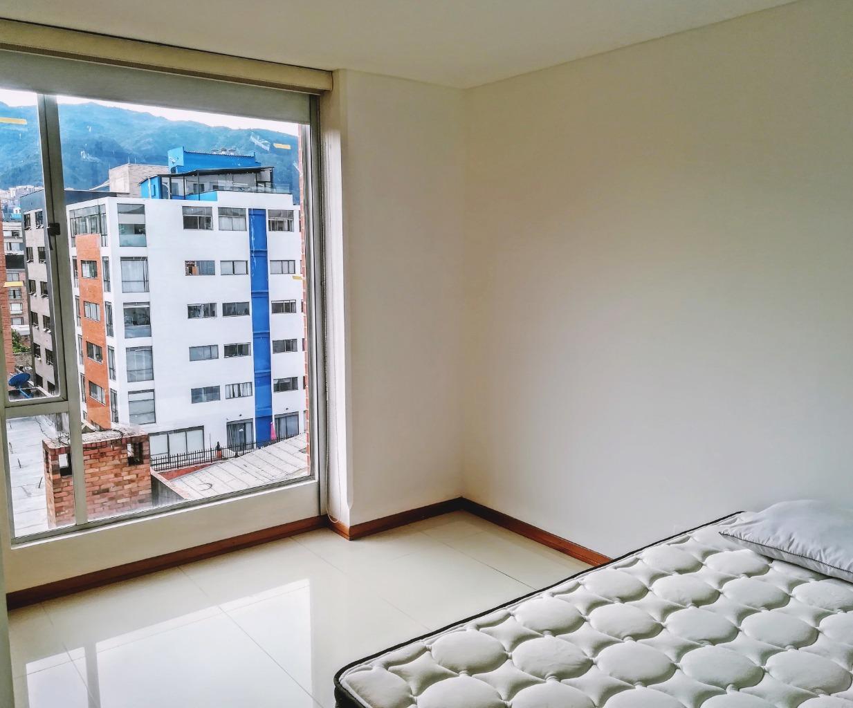Apartamento en Rincon Del Chico 8363, foto 10
