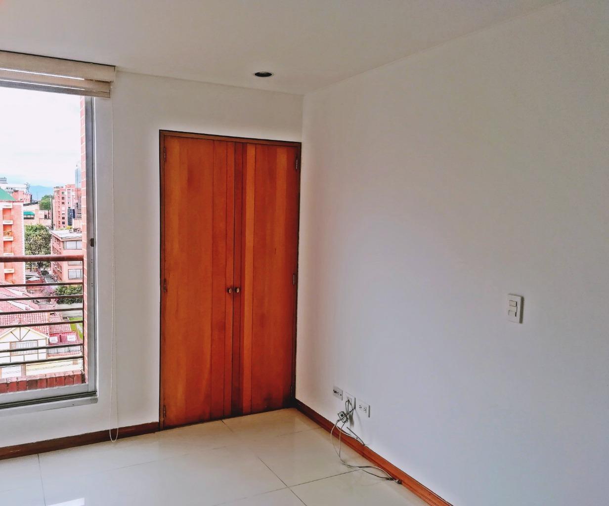 Apartamento en Rincon Del Chico 8363, foto 13