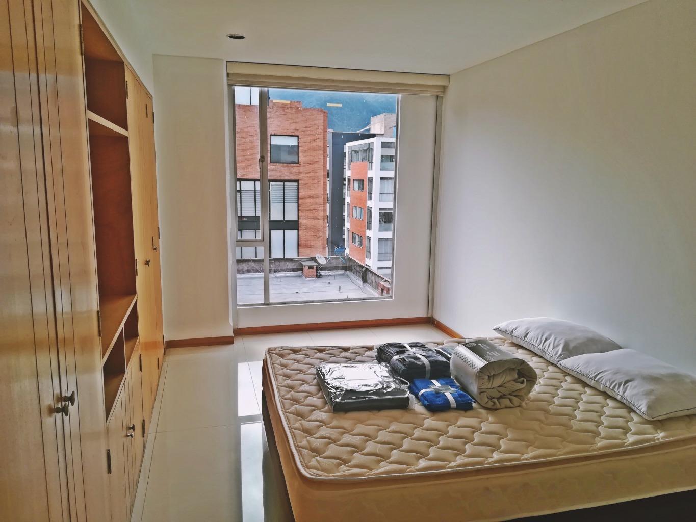 Apartamento en Rincon Del Chico 8363, foto 16