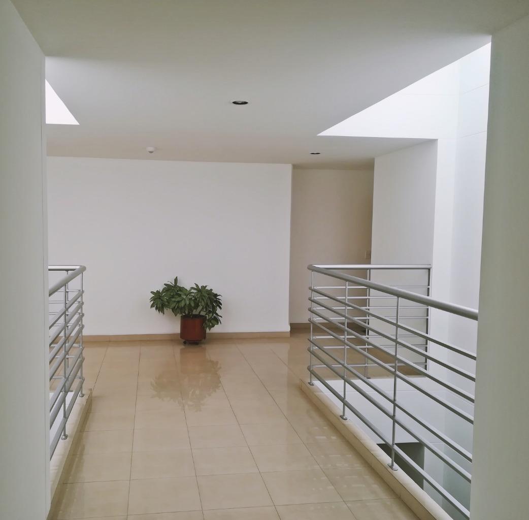 Apartamento en Rincon Del Chico 8363, foto 20