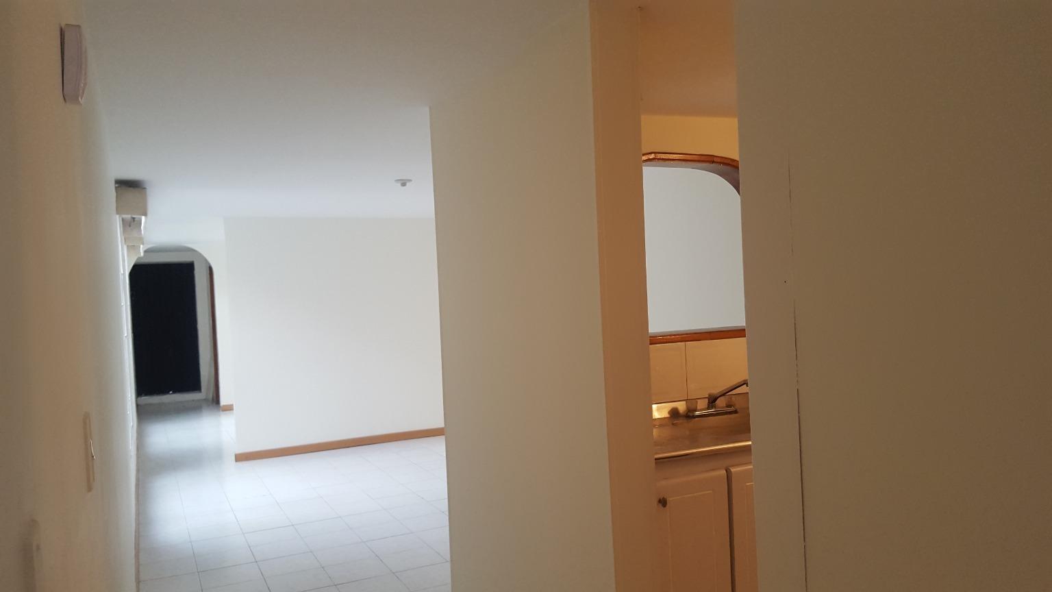 Apartamento en Niza Suba 8581, foto 3
