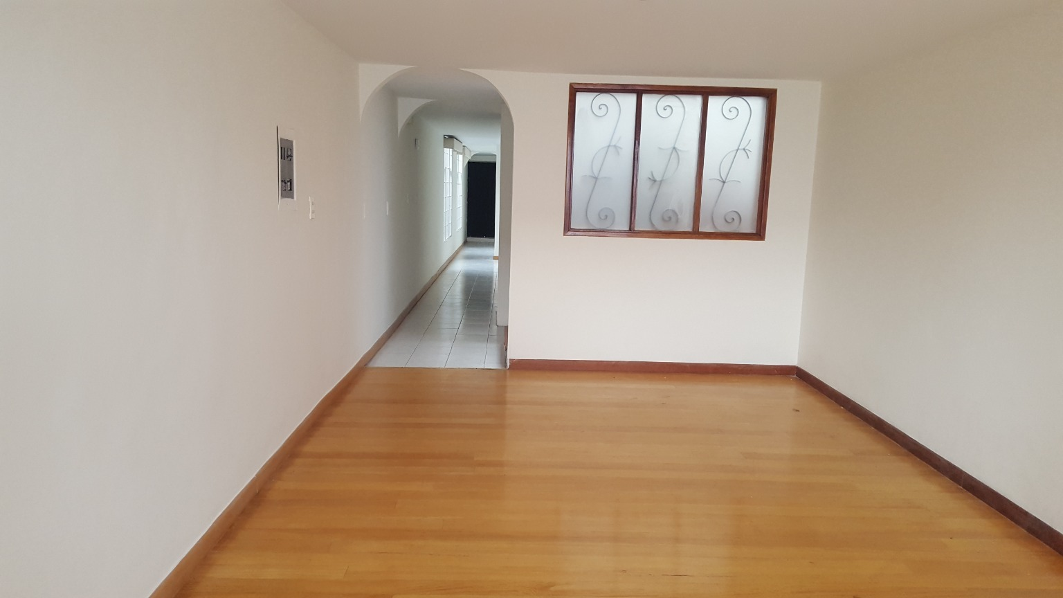 Apartamento en Niza Suba 8581, foto 1