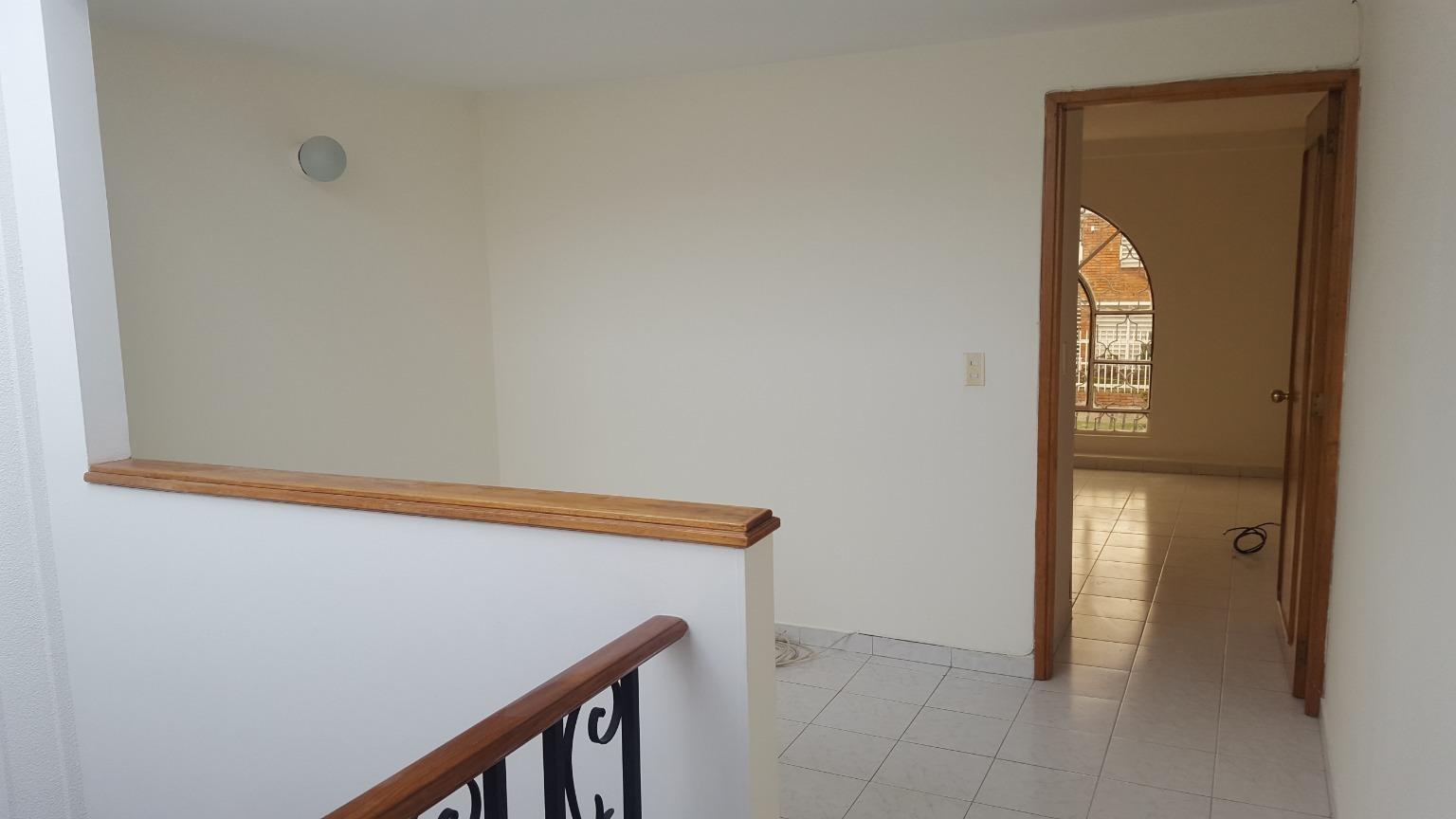 Apartamento en Niza Suba 8581, foto 10