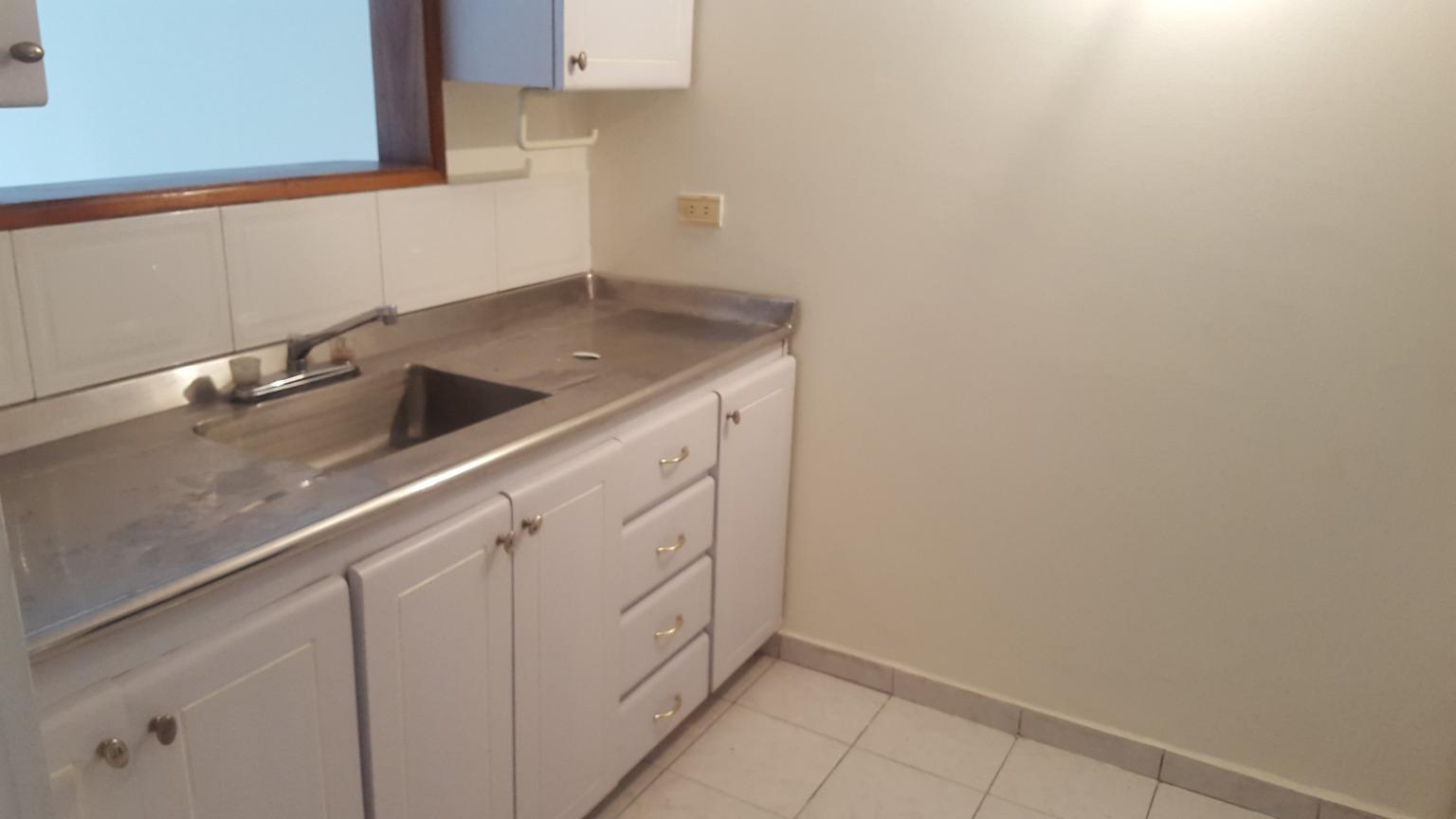 Apartamento en Niza Suba 8581, foto 5