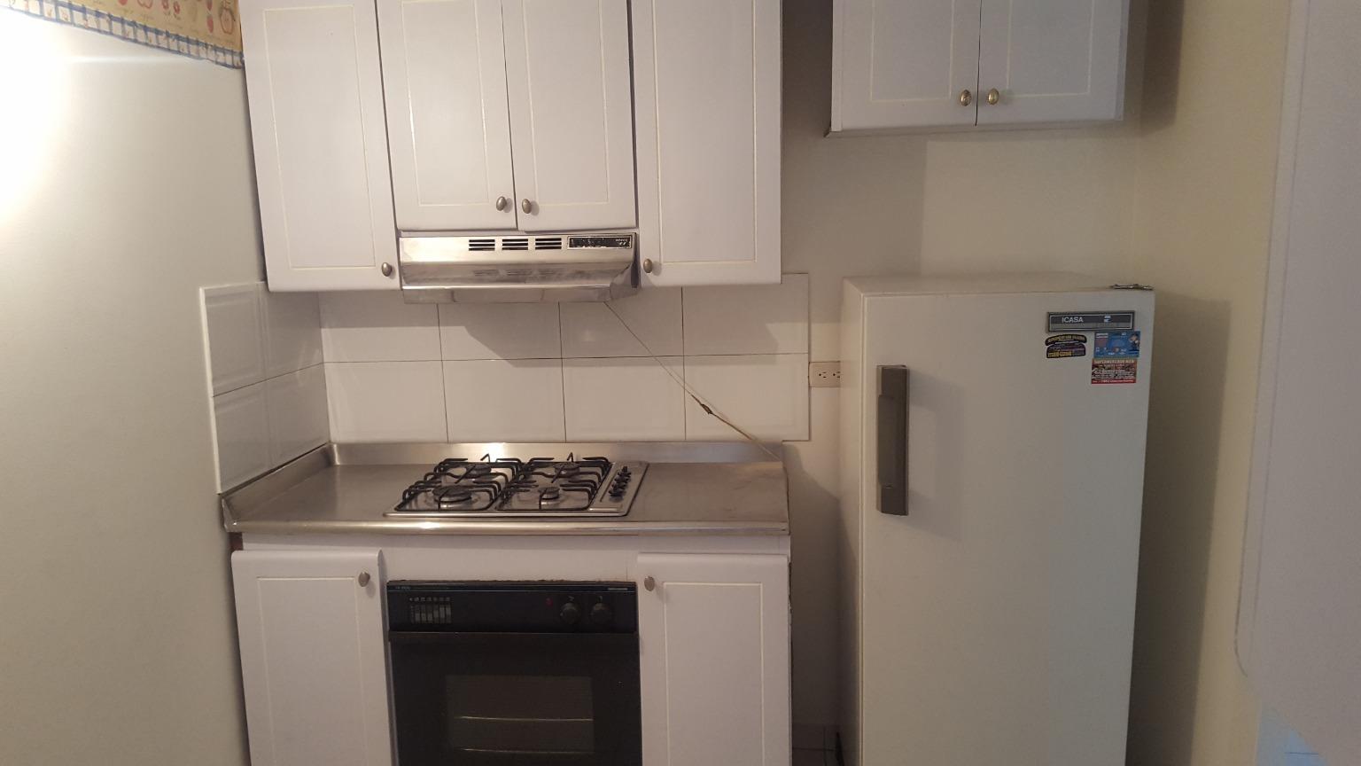 Apartamento en Niza Suba 8581, foto 6