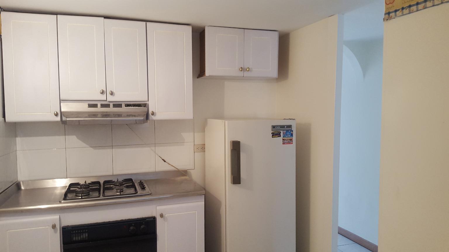 Apartamento en Niza Suba 8581, foto 7