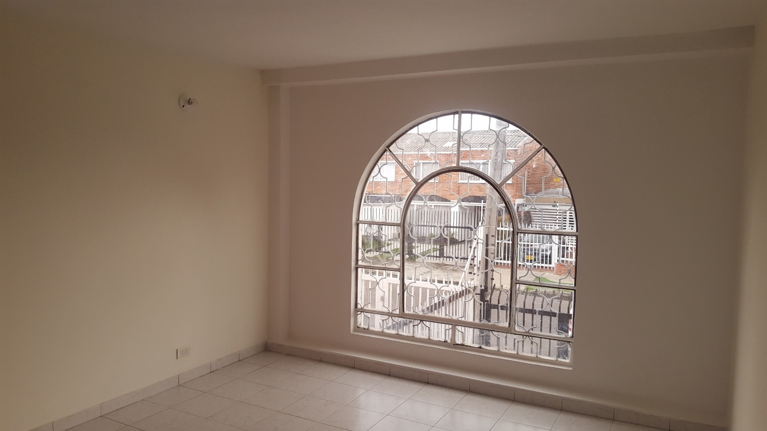 Apartamento en Niza Suba 8581, foto 14