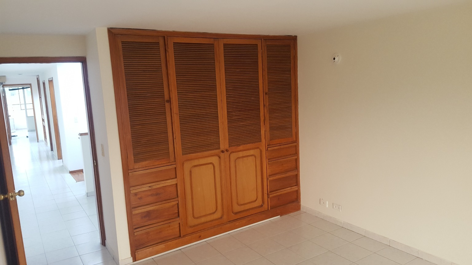 Apartamento en Niza Suba 8581, foto 15
