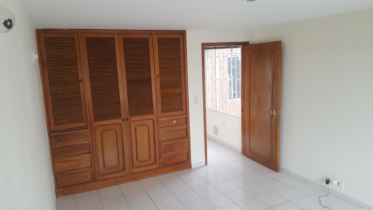 Apartamento en Niza Suba 8581, foto 20