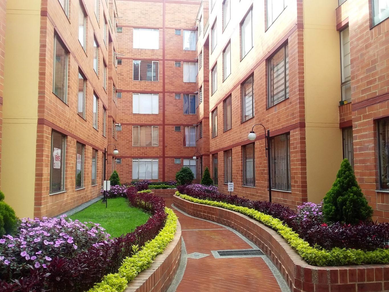 Apartamento en Cedro Salazar 5899, foto 5