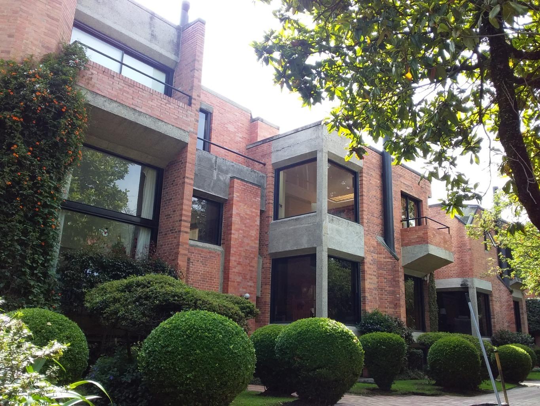 Casa en La Calleja 5955, foto 15