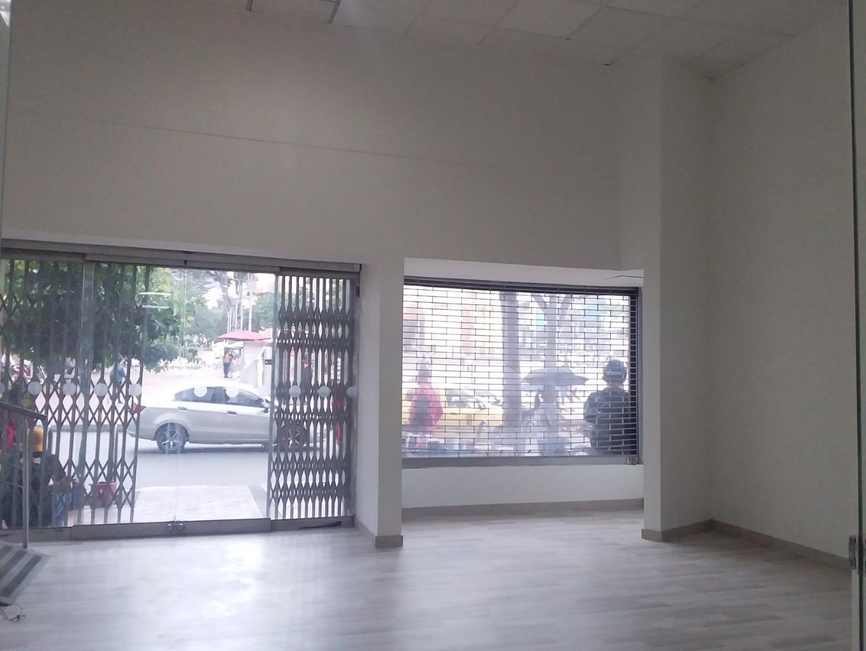 Local en Chapinero Central 6198, foto 3