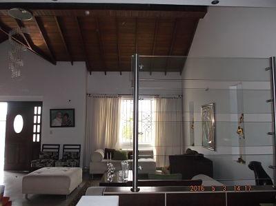 Casa en  Los Alpes, SINCELEJO 66636, foto 3