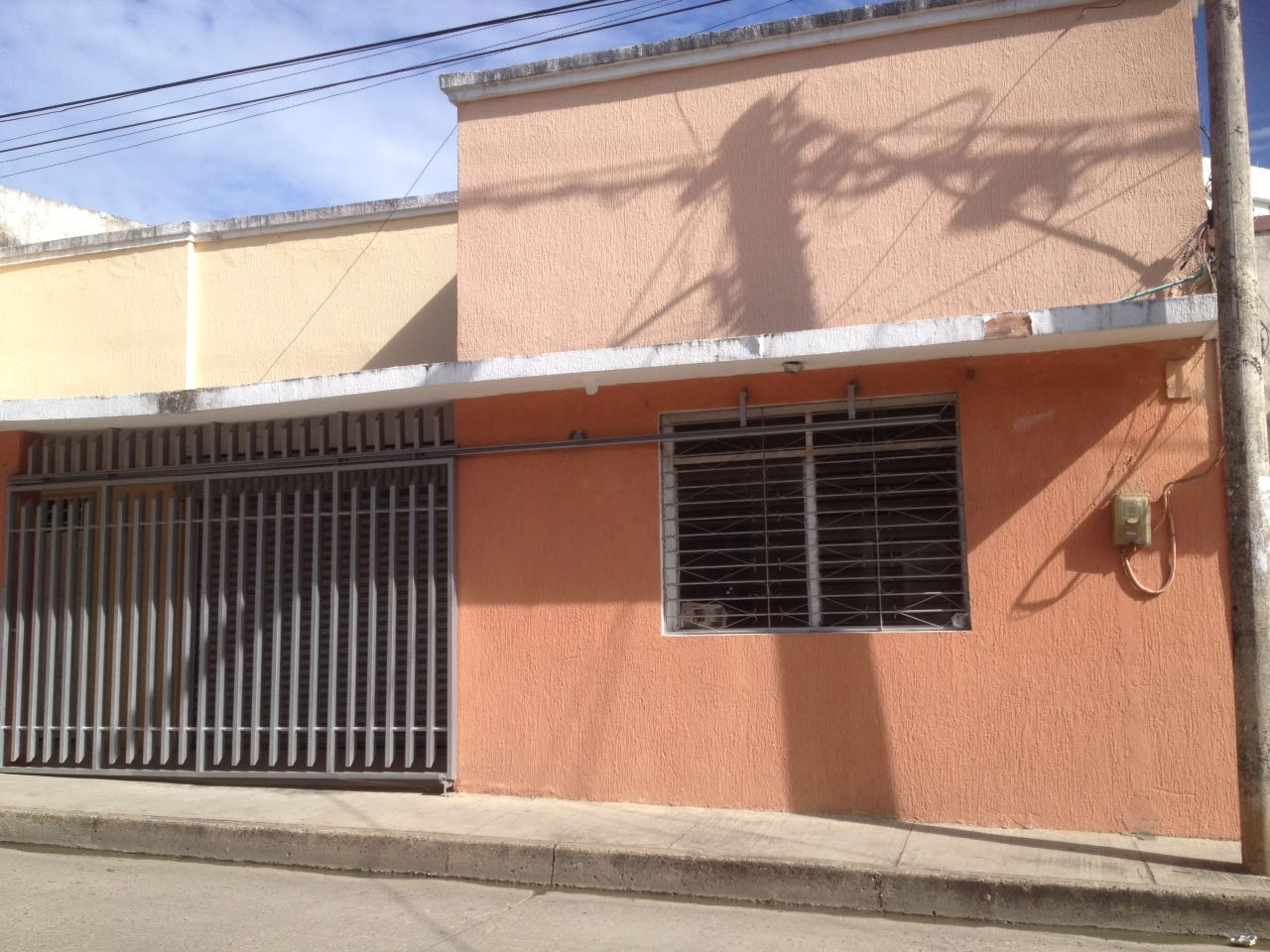 Casa en Centro, SINCELEJO 72443, foto 1