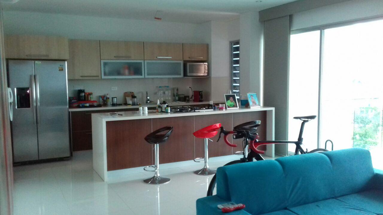 Apartamento en  Venecia, SINCELEJO 74544, foto 3