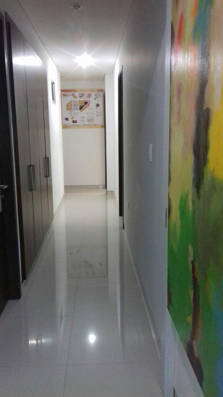 Apartamento en  Venecia, SINCELEJO 74544, foto 7