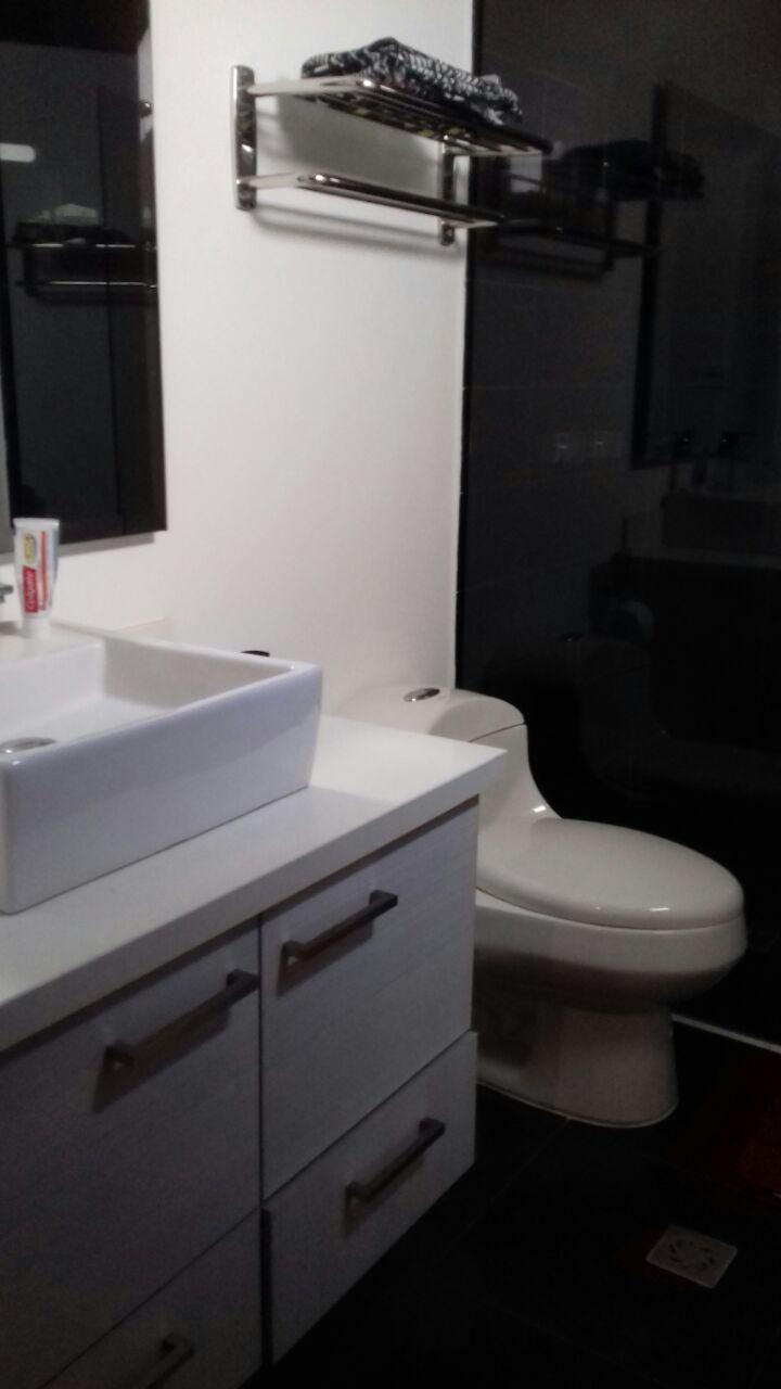 Apartamento en  Venecia, SINCELEJO 74544, foto 9