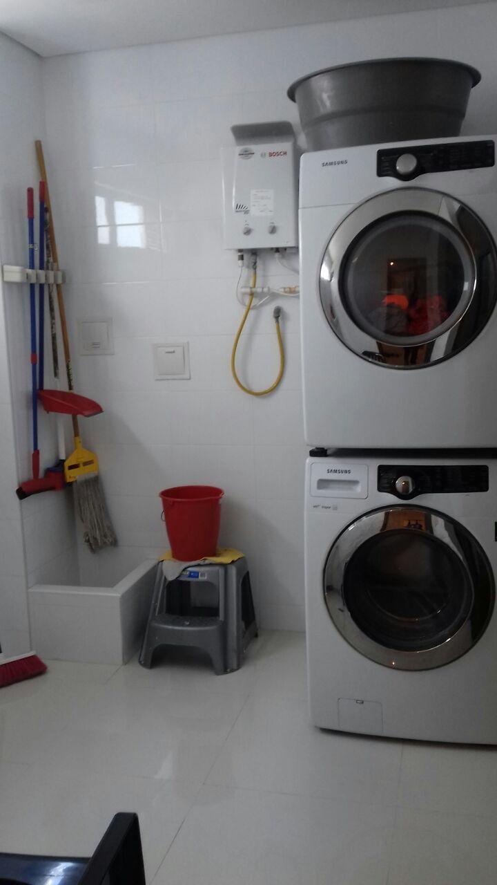 Apartamento en  Venecia, SINCELEJO 74544, foto 11
