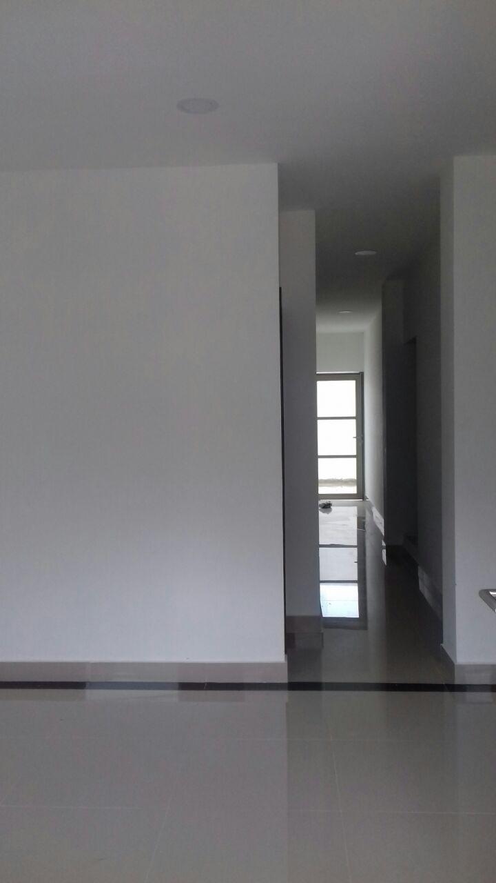 Apartamento en La Toscana, SINCELEJO 82207, foto 5