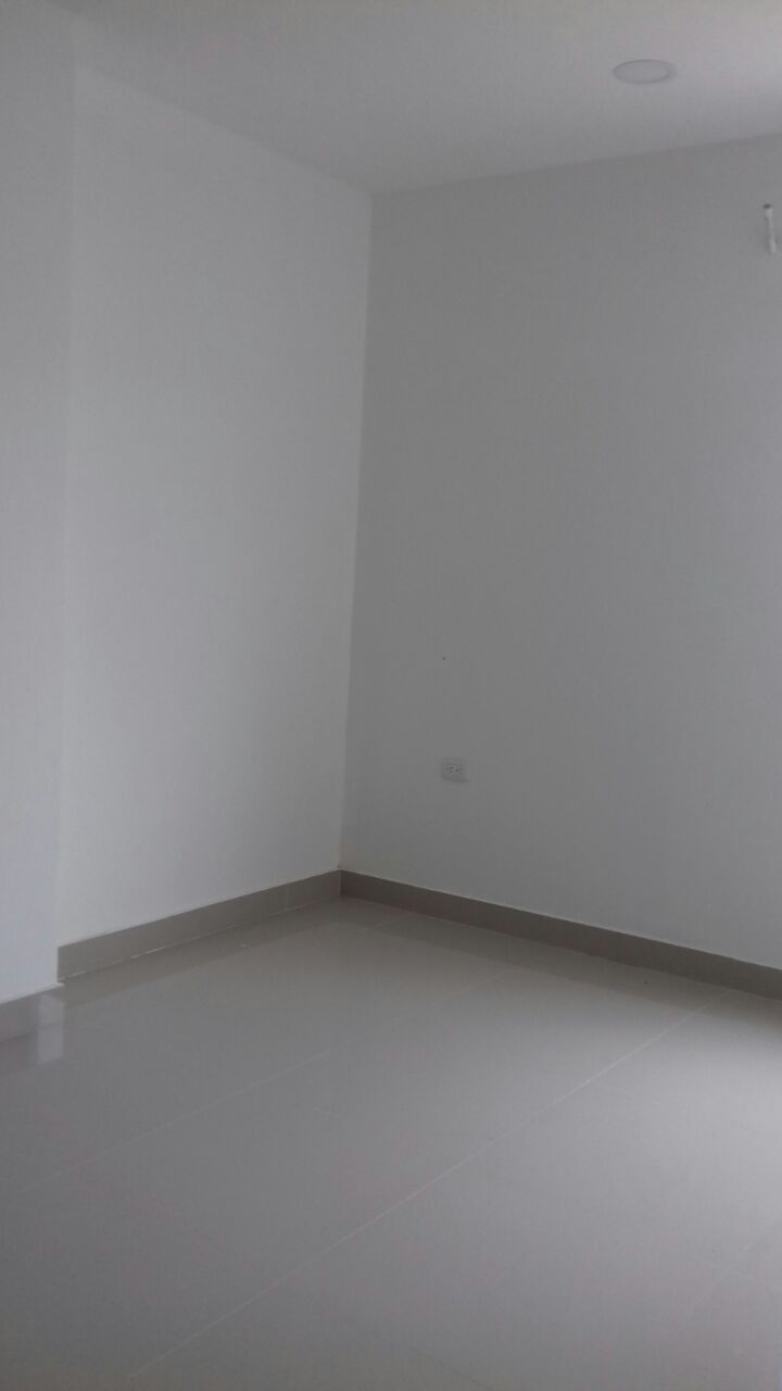 Apartamento en La Toscana, SINCELEJO 82207, foto 7