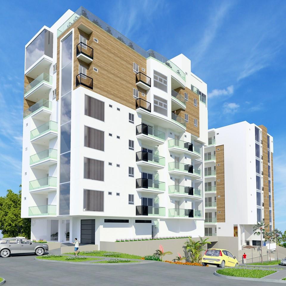 Apartamento en  Venecia, SINCELEJO 82494, foto 1