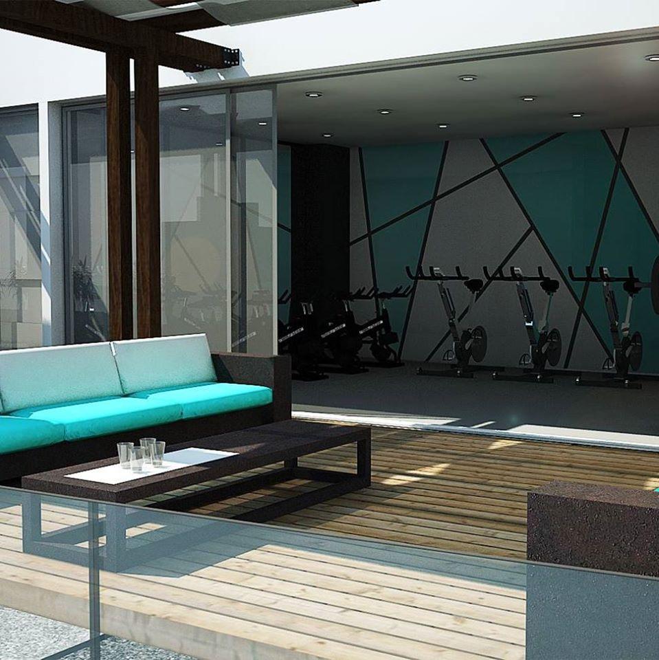Apartamento en  Venecia, SINCELEJO 82494, foto 4