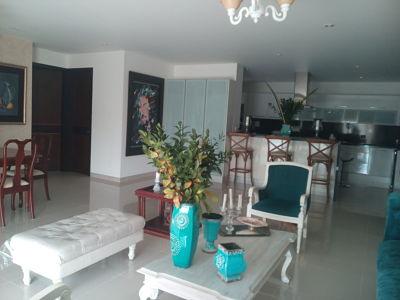 Apartamento en  Venecia, SINCELEJO 83200, foto 1