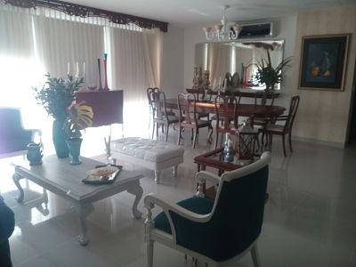 Apartamento en  Venecia, SINCELEJO 83200, foto 2
