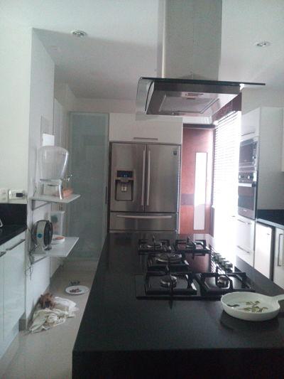 Apartamento en  Venecia, SINCELEJO 83200, foto 4