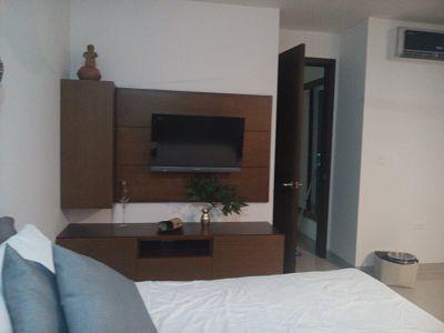 Apartamento en  Venecia, SINCELEJO 83200, foto 6