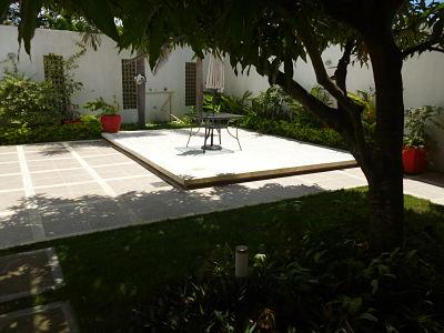 Casa en  Venecia, SINCELEJO 83202, foto 5