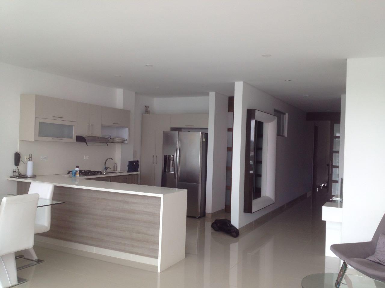Apartamento en  Los Alpes, SINCELEJO 83212, foto 10