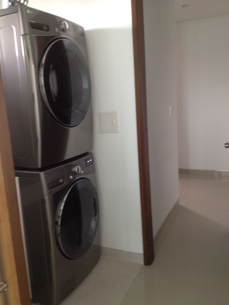 Apartamento en  Los Alpes, SINCELEJO 83212, foto 11