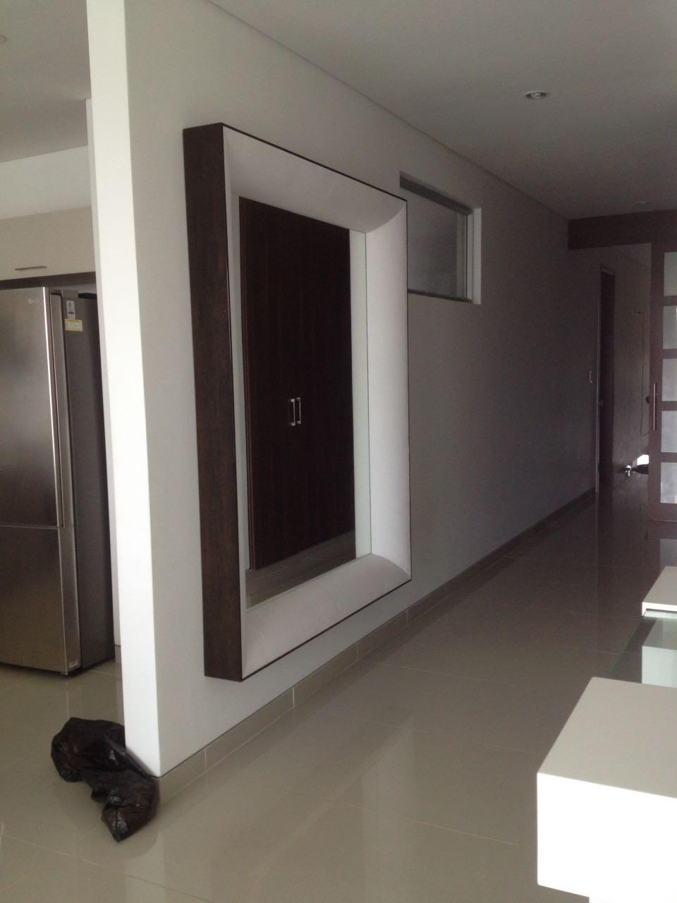 Apartamento en  Los Alpes, SINCELEJO 83212, foto 3