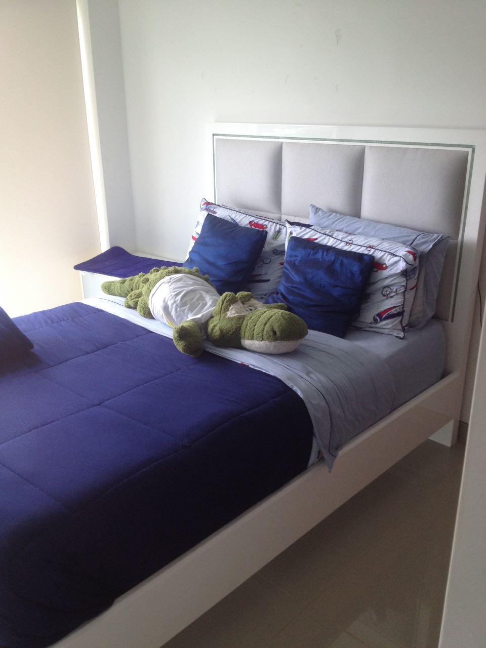 Apartamento en  Los Alpes, SINCELEJO 83212, foto 7
