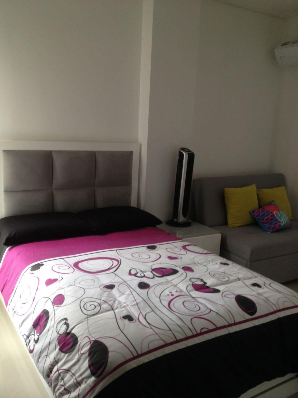 Apartamento en  Los Alpes, SINCELEJO 83212, foto 8