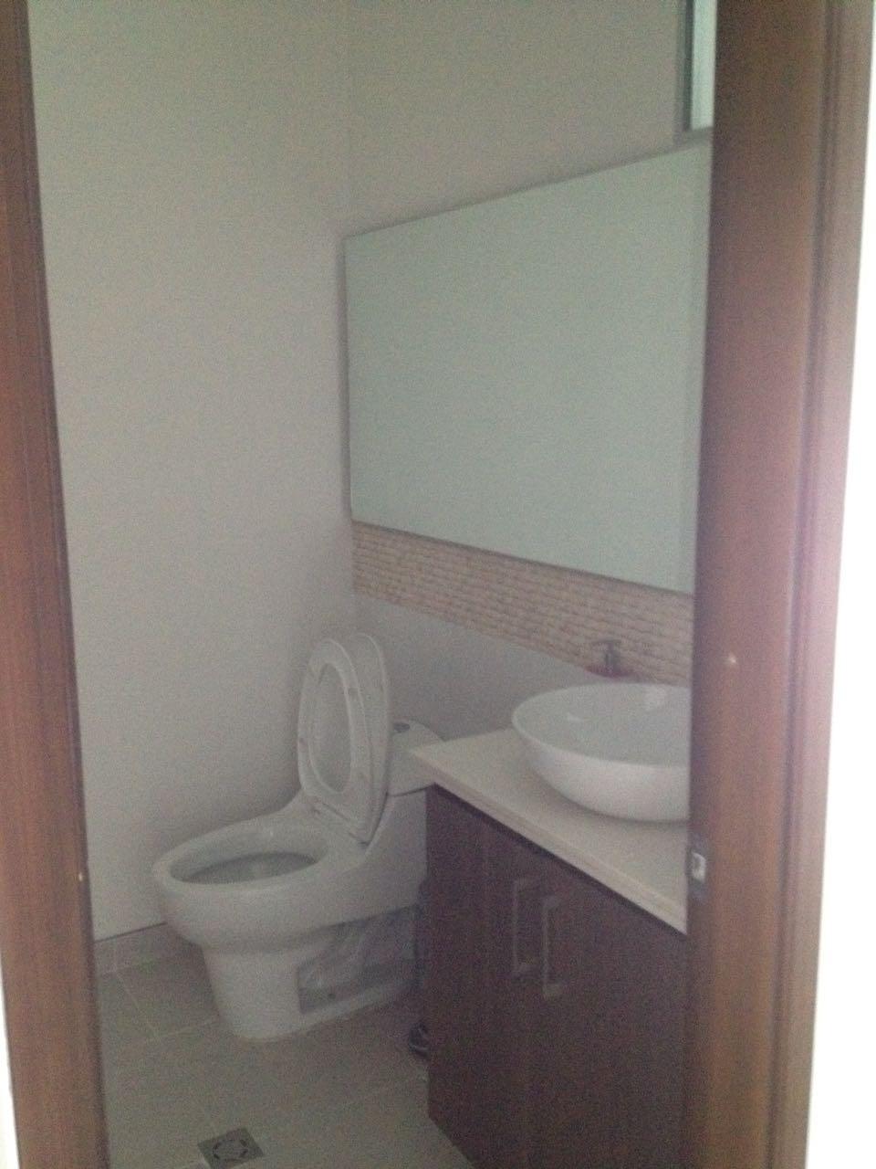 Apartamento en  Los Alpes, SINCELEJO 83212, foto 9