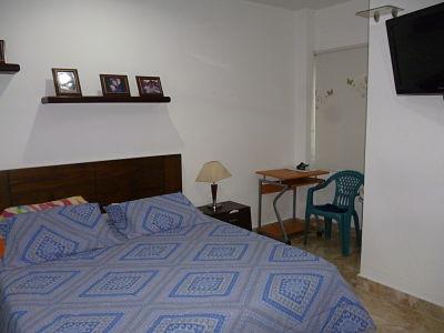 Casa en El Socorro, SINCELEJO 83215, foto 10