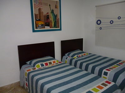 Casa en El Socorro, SINCELEJO 83215, foto 11