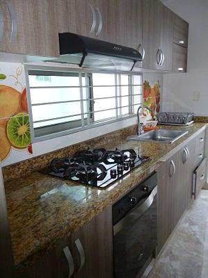 Casa en El Socorro, SINCELEJO 83215, foto 12