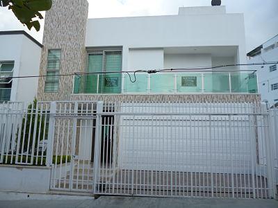 Casa en El Socorro, SINCELEJO 83215, foto 1