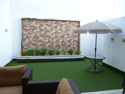 Casa en El Socorro, SINCELEJO 83215, foto 2