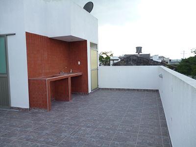 Casa en El Socorro, SINCELEJO 83215, foto 3
