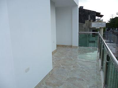 Casa en El Socorro, SINCELEJO 83215, foto 4