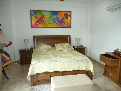 Casa en El Socorro, SINCELEJO 83215, foto 5