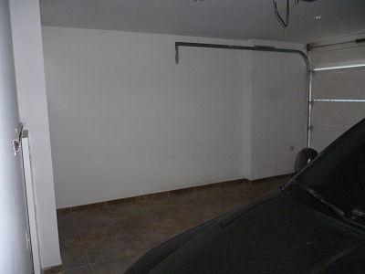 Casa en El Socorro, SINCELEJO 83215, foto 6