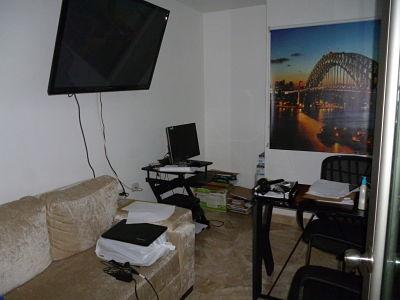 Casa en El Socorro, SINCELEJO 83215, foto 7